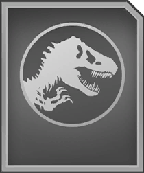 Jurassic World Alive Irritator Gen2