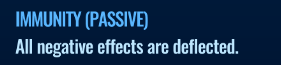 Jurassic World Alive Immunity_Passive move description