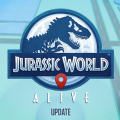 Jurassic World Alive Update 1.3 Stat Changes