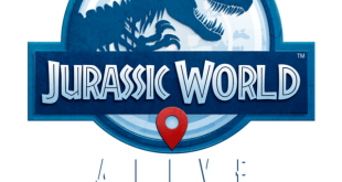 Jurassic World Alive Resource Calculator
