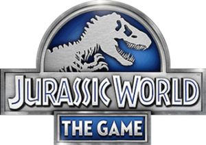Ludia Jurassic World The Game
