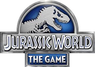 Jurassic World Dino Creature Statistics - Battle Calculator