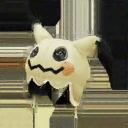 Pokemon Go Mimikyu Hat Added to GM