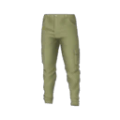 Pokemon Go 180201 Fisher Pants icon