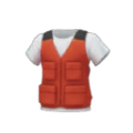 Pokemon Go 180201 Fisher Shirt icon