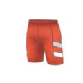 Pokemon Go 180201 Jogger Pants icon