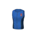 Pokemon Go 180201 Jogger Shirt icon