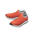 Pokemon Go 180201 Jogger Shoes icon