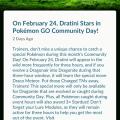 Pokemon_Go 180224 February Community_Day