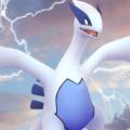 Pokemon Go 180315 Lugia Raid_Battles