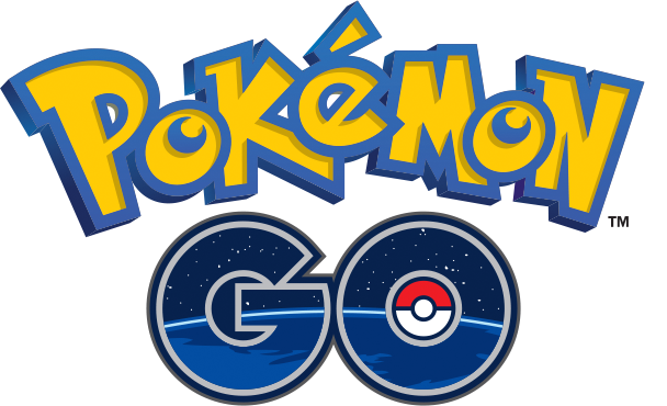 Pokemon Go Attack Values Updated